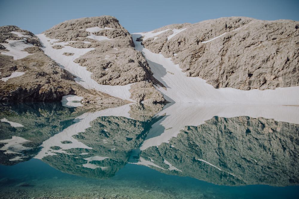 Antermoia-hike-Val-di-Fassa