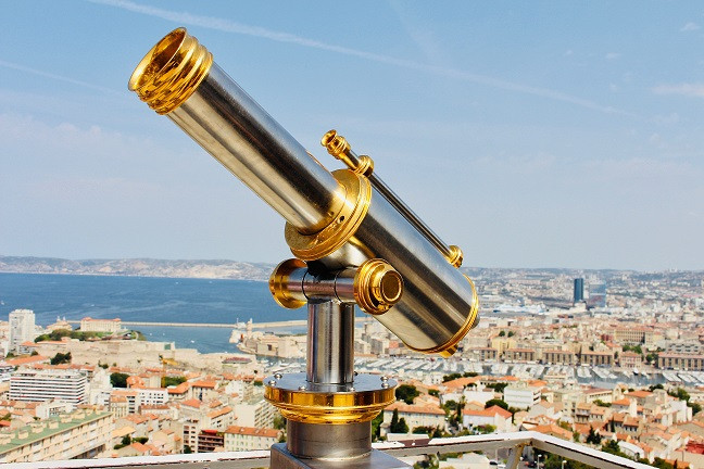 treinreis-naar-Marseille-Frankrijk