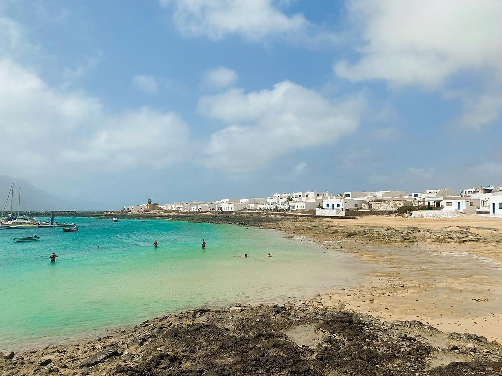 leuke-dingen-doen-op-Lanzarote