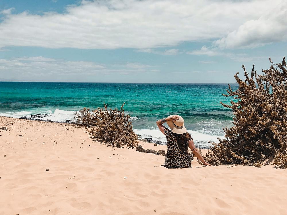 doen-op-Fuerteventura