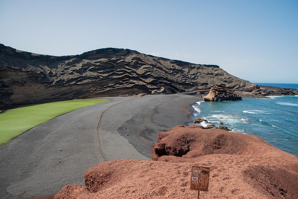 El-Golfo-Lanzarote