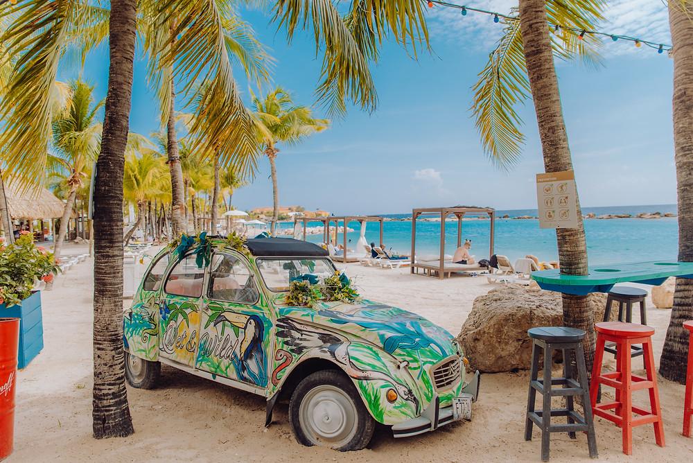 leukste-dingen-om-te-doen-op-Curacao