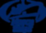MercyShips_logoblue_Web.png