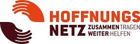 HN_Logo_D_hochauflösend.jpg