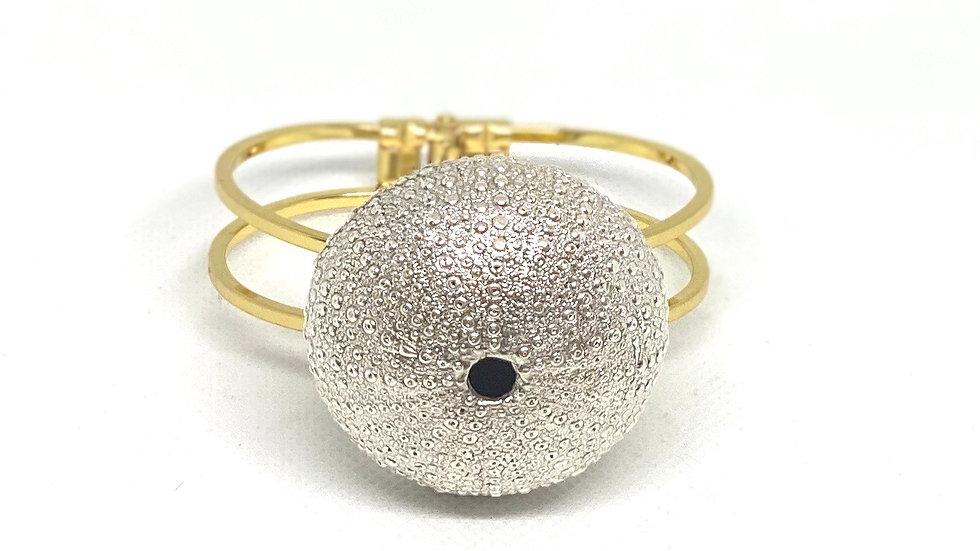 Bracelet  URCHIN