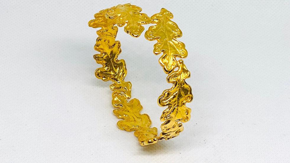 Bracelet LAURIA