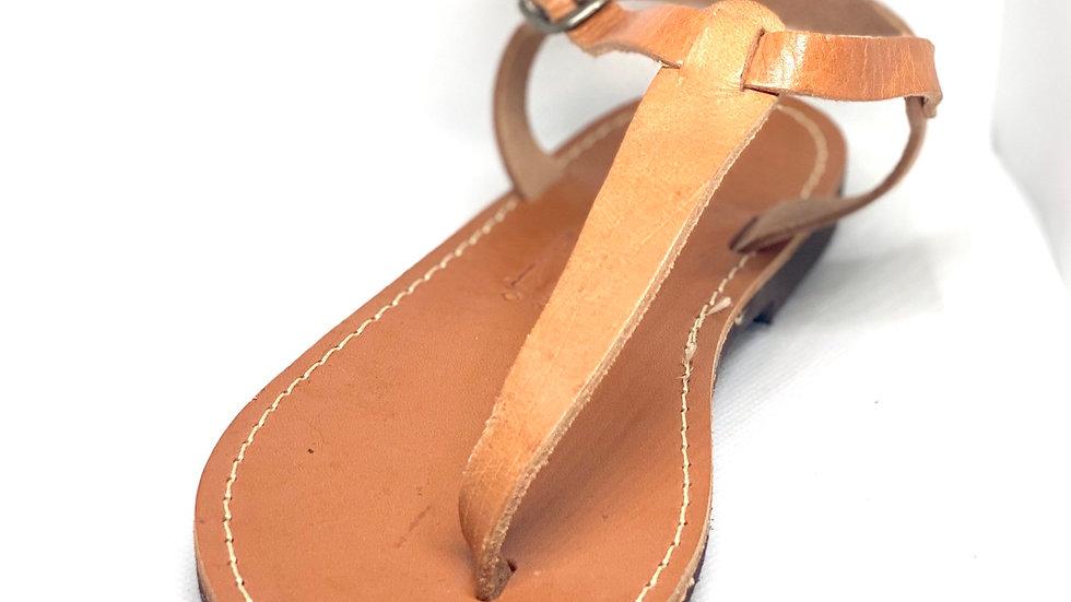 Nu-pieds PAXOS