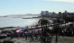 15.11.2009 - Banderazo Malvin y Rambla Playa Ramirez_0678