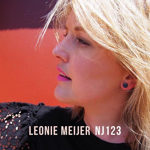 NJ123  (CD)