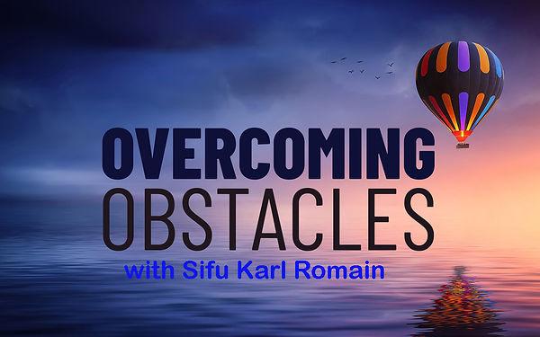 Overcoming Obstacles w sifu .jpg