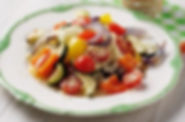 Roasted-vegetable-couscous.jpg