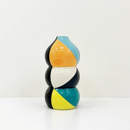 Bottle Vase 03