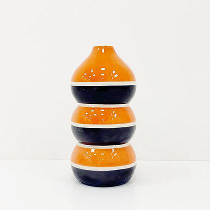Bottle Vase 06