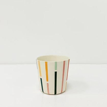 Mini Cup 01