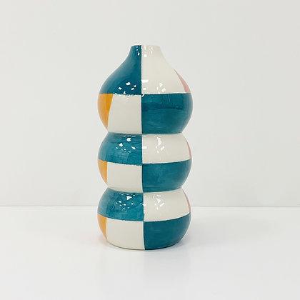 Bottle Vase 02