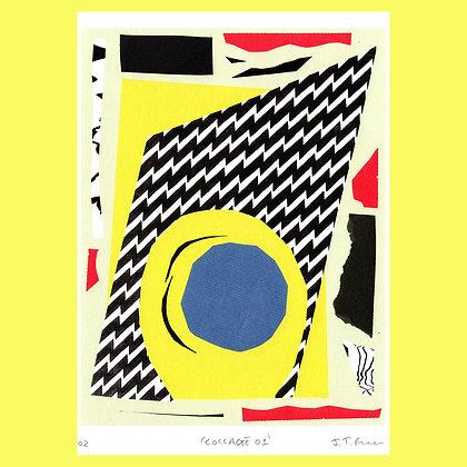 A5 Digital Prints 02