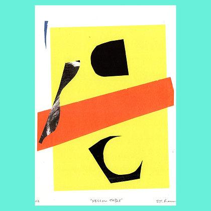 A5 Digital Prints 01