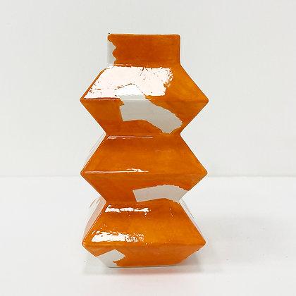 Zigzag Vase 01