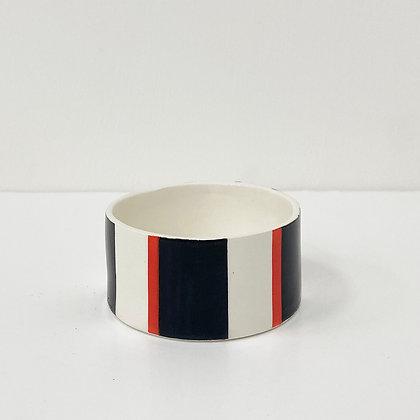 Small Pot 02