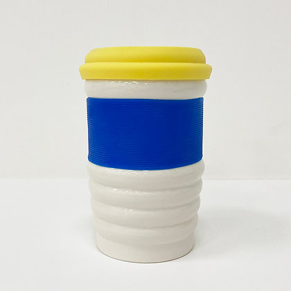 Large Reusable Cup 01