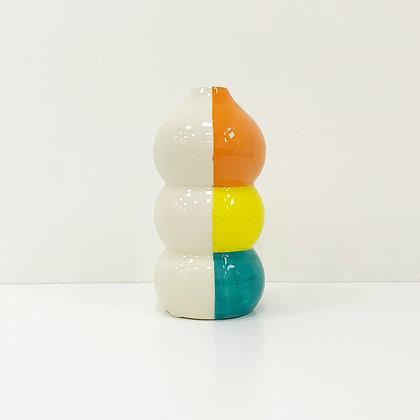 Bottle Vase 01