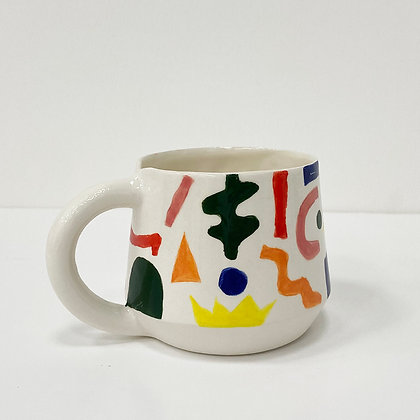 Cups 02