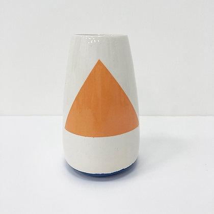 Vase 05