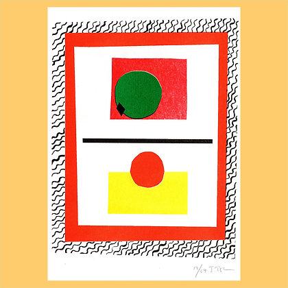 A5 Riso Prints 01