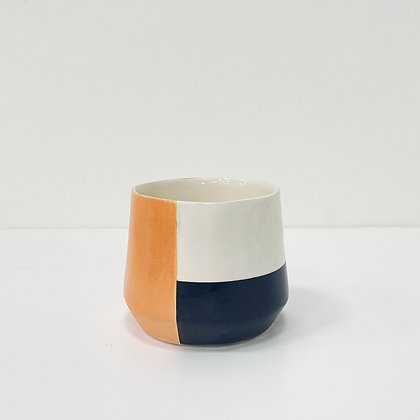 Small Pot 01