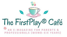 firstplay cafe logo 8_edited.jpg