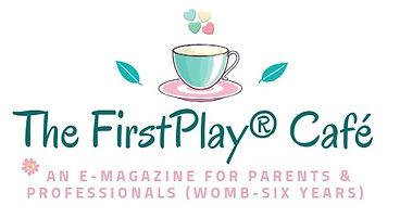 firstplay cafe logo 8_edited.jpg