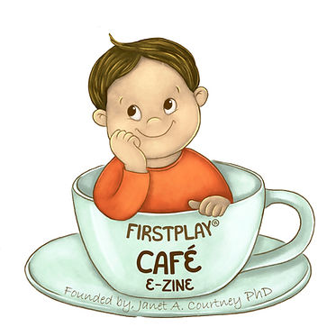 The FirstPlay Cafe ezine 300 dpi.jpg