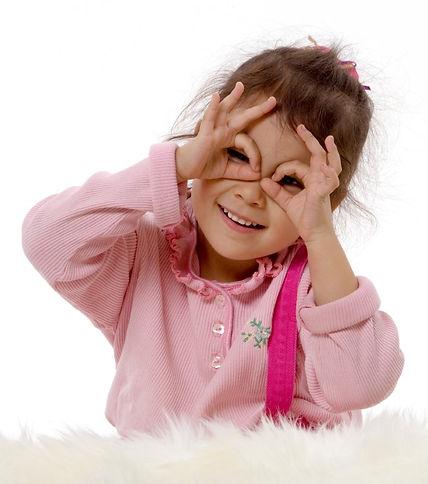 girl playful cute.jpg