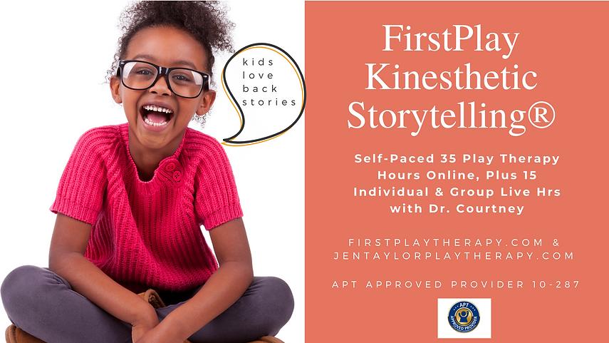 KS storytelling 2020 AD.png