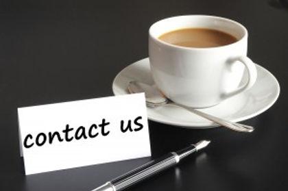 contact_us-300x199.jpg
