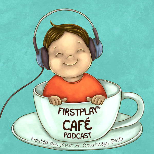 FirstPlay Cafe POD 300dpi.png