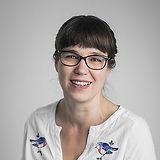 Hanna Lampi prof photo.jpg