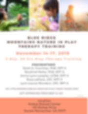 Nature PT Retreat Nov 2019 Flyer.jpg