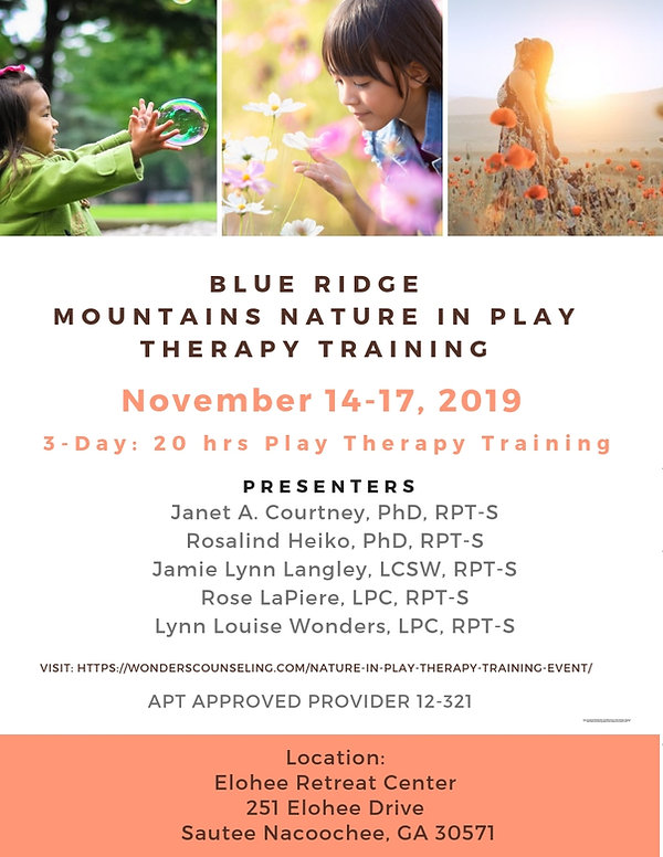 Nature PT Retreat Nov 2019 Flyer.jpg