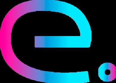 Fluente Ag. de Marketing Digital