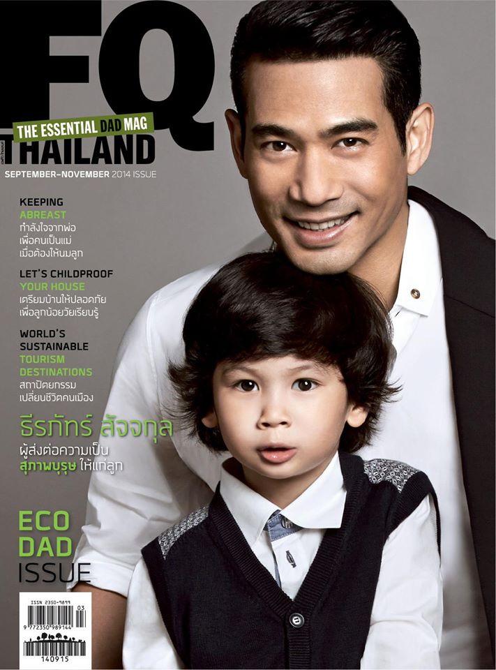 FQ THAILAND.jpg