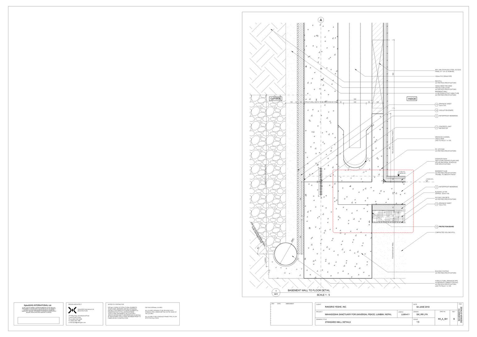 KK_A_501-Rev_B Standard Wall Details.jpg