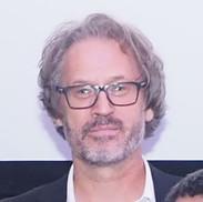 Bert Bulthuis