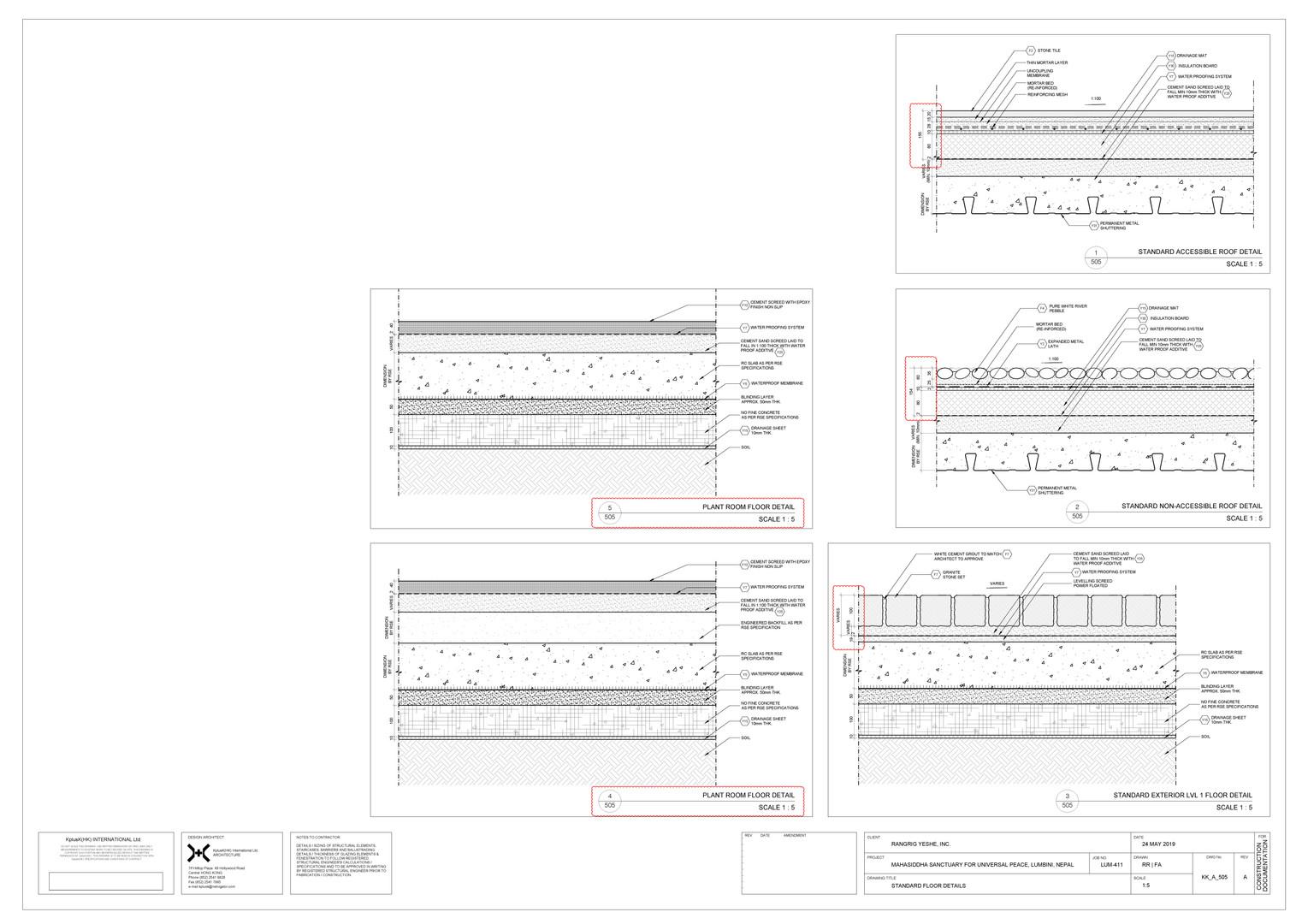 KK_A_505-Rev_A Standard Floor Details.jp