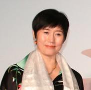 Jennifier Tsui