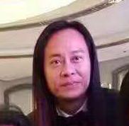 Calvin Choy 蔡一智