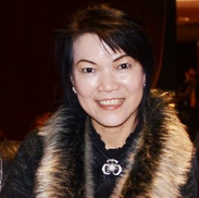 Angela Siu