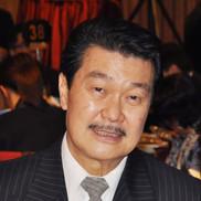 Mervin Wong 黃錦燊