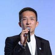 Dr. Tse Wai Ip 謝偉業醫生