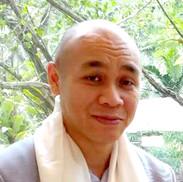HRH Prince Norodom Naravong